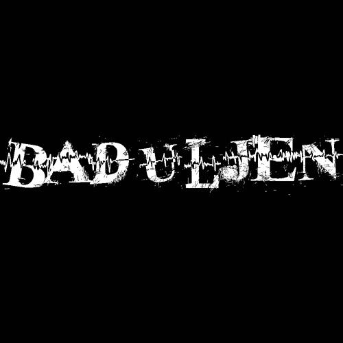 BADULJEN's avatar