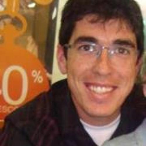 CaCo Souza's avatar