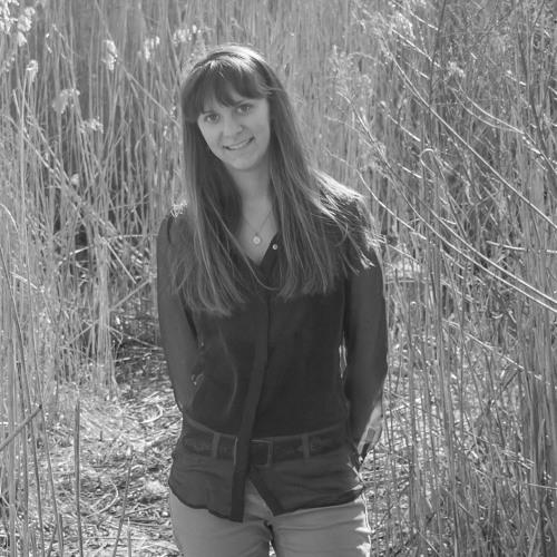 SarahJanes2's avatar