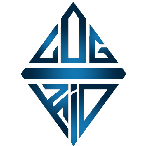 Logkid Đỗ's avatar