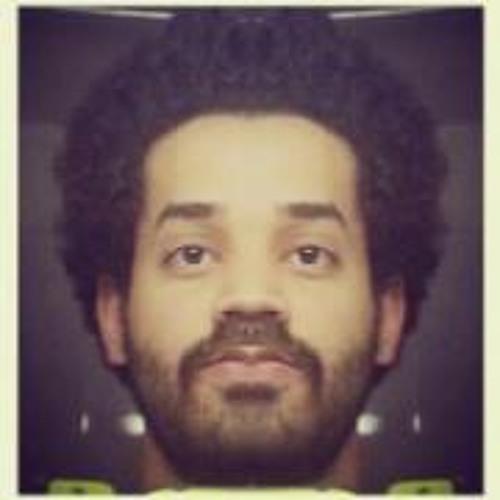 Ahmed Zizoo 1's avatar