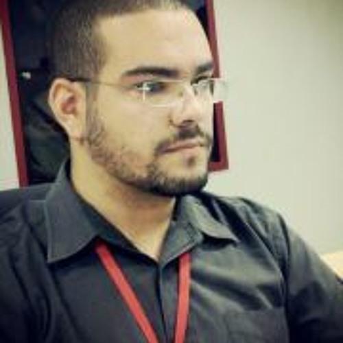 Armando Antonnioni's avatar