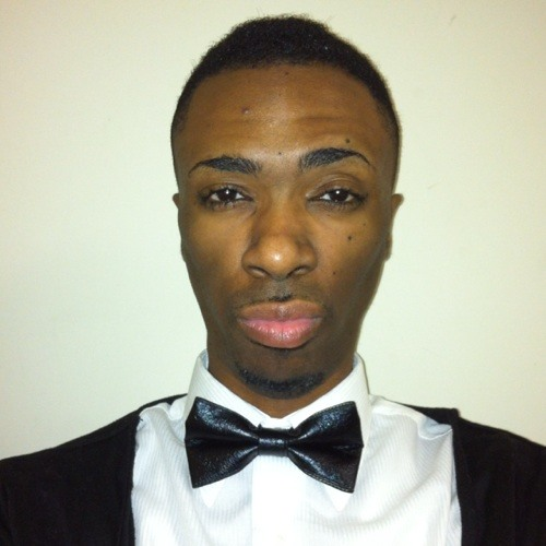 ReggieB09's avatar