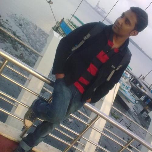 pr4s4nthr4ghu's avatar