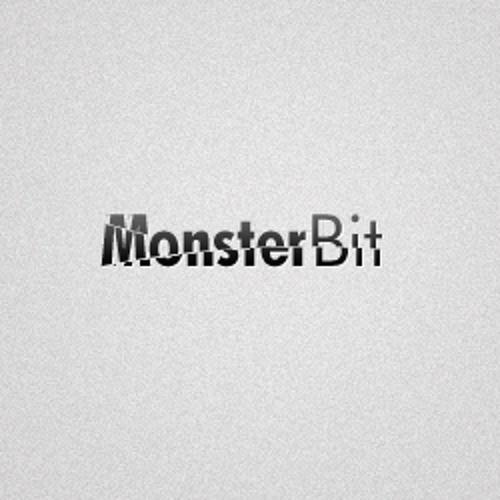 MonsterBit's avatar