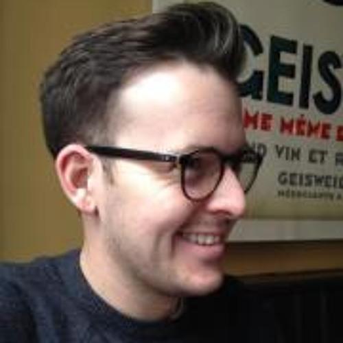 MrMartineau's avatar