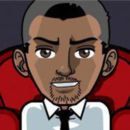 Isac Porter's avatar