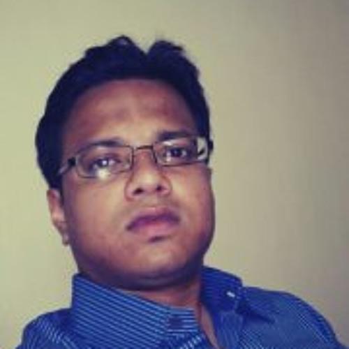 Arif Khan 14's avatar