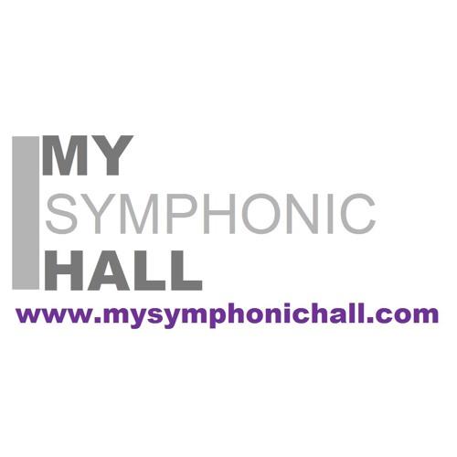 My Symphonic Hall's avatar