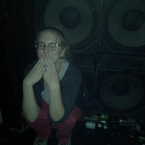 Julie Steil's avatar