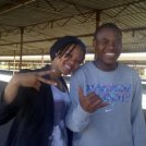 Buzwe Bam's avatar