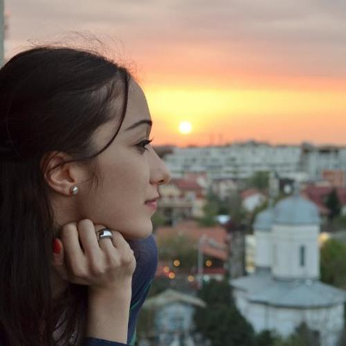 Marina Minoiu's avatar