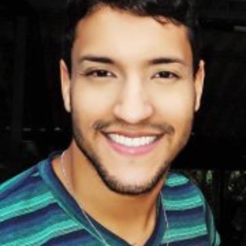 Fábio Cardoso 20's avatar