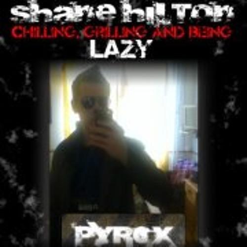 Shane Hilton's avatar