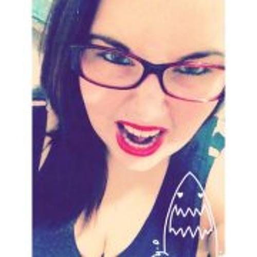 Caitlan Jessica's avatar