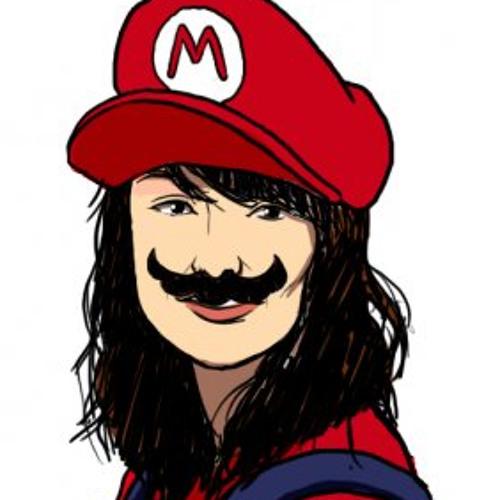 Margaux Espinasse's avatar