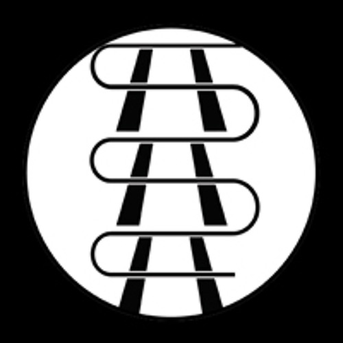 96gonn's avatar