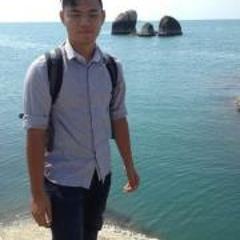 Tan Lai Thiam