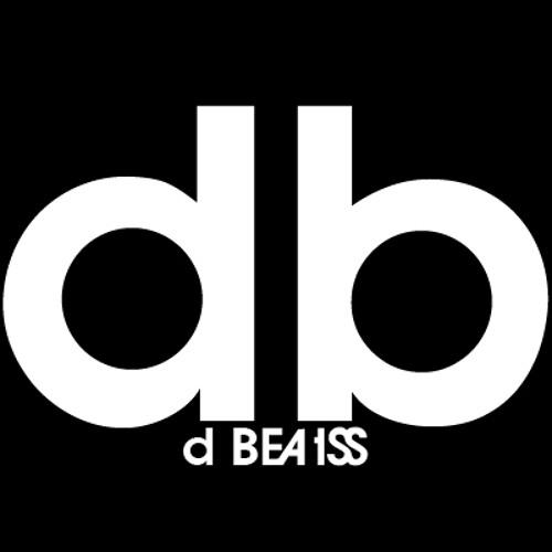 D Beatss's avatar