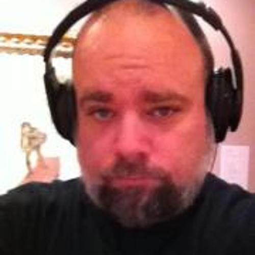 Brandon Jerwa's avatar