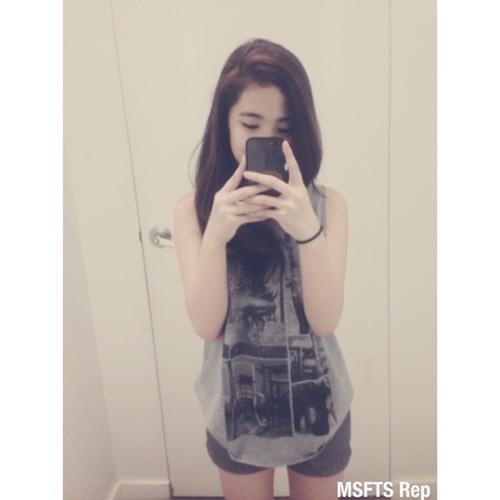 ClioStromberg16's avatar