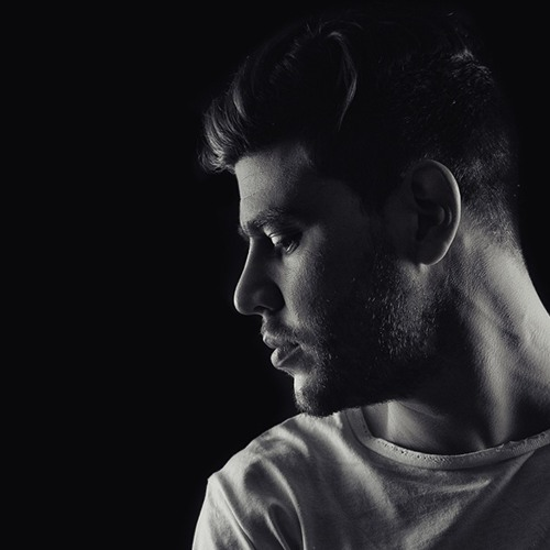 James Mile's avatar
