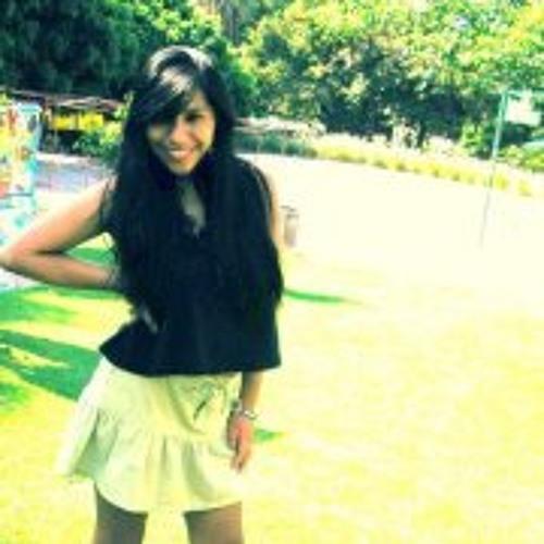 Mariu Viera's avatar