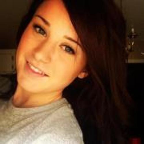 Maggie Ray's avatar