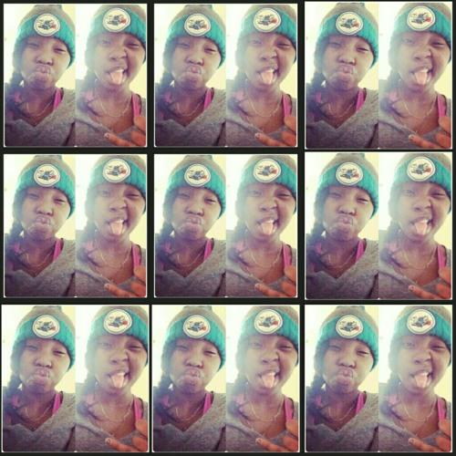 xxasaincocaine_bvtchh's avatar