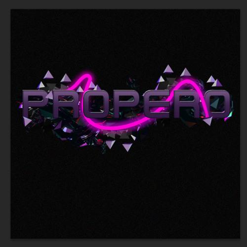 PROPERO's avatar