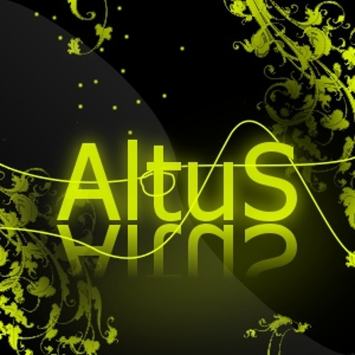 AltuS's avatar