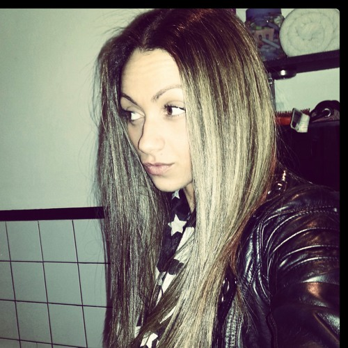 ledeanjadecameron's avatar