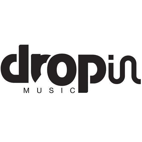 Drop In-Music's avatar
