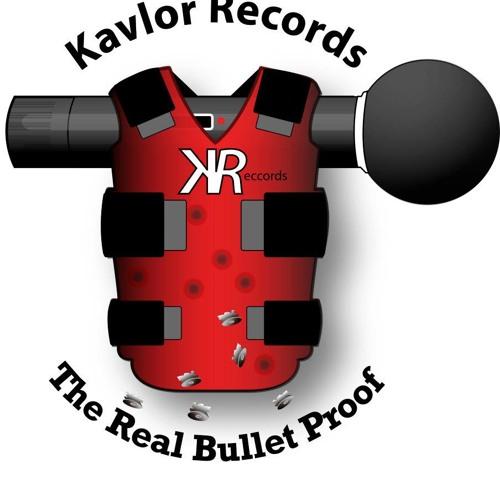 kavlor_records's avatar