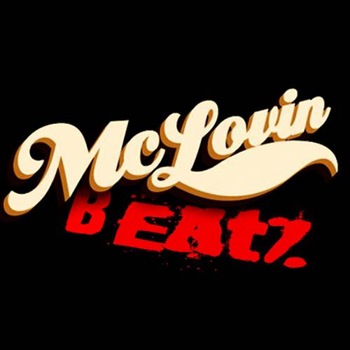 McLovin Beatz's avatar