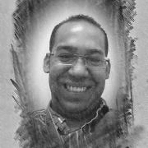 RomerManrique's avatar