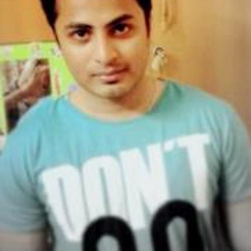 Rohit Sinha 2's avatar