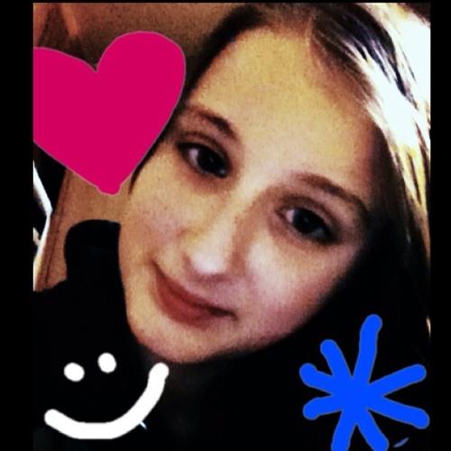MaureenFoster's avatar