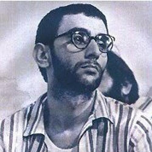 Singlë Phase's avatar