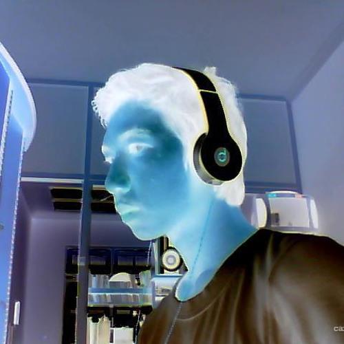 Senawcksn's avatar