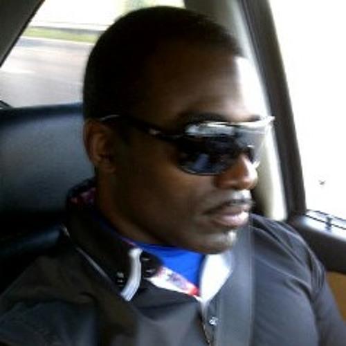 igmar21's avatar