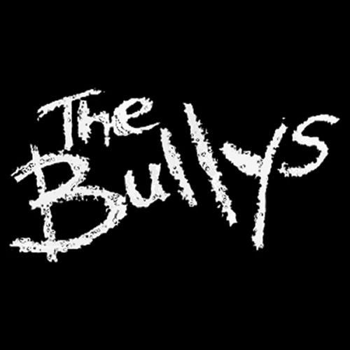 The Bullys's avatar