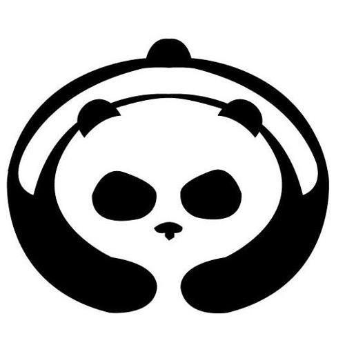 TAJH.O - Caliber (Doko's Remix [Preview])