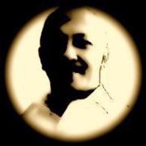 Hendy Hendrawan Muharam's avatar