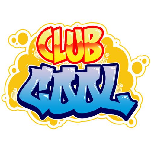 club.cool's avatar