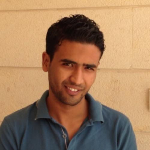 bohmi9's avatar