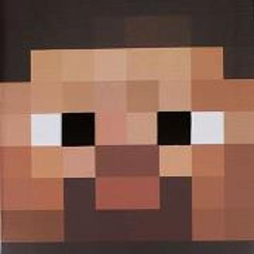 Marcos Wilian 1's avatar