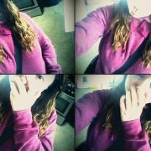 Love Kayla 2's avatar
