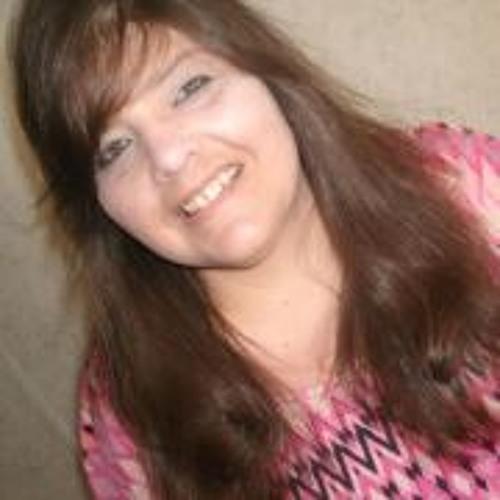 Tina Harwood's avatar