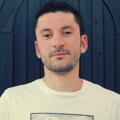 ouanixi's avatar